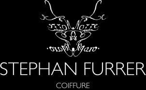 Stephan Furrer Coiffure